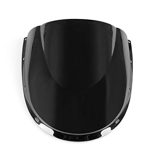 Areyourshop Windshield WindScreen Double Bubble For Ducati 748 916 996 998 1994-2002