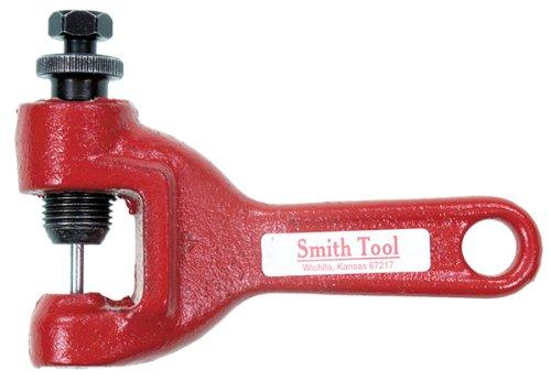 Smithtool b5035 chain breaker model b B5035