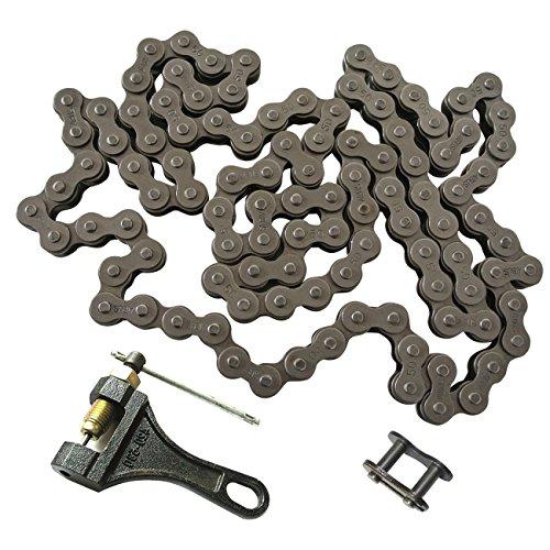 Universal Chain Breaker Chain Tool For Motor Dirt Bike ATV Go Kart 420-530 NORTHTIGER