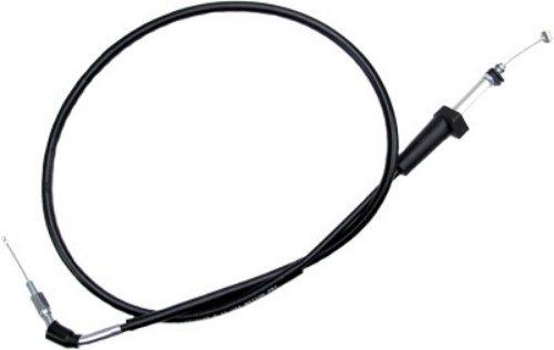 Throttle Cable KTM 85 SX 1714 Wheel Diam 2003 2004 2005 2006 2007 2008 2009