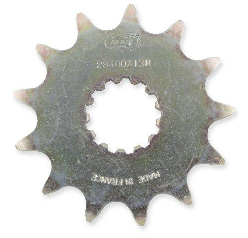 Sunstar 32313 13-Teeth 520 Chain Size Front Countershaft Sprocket