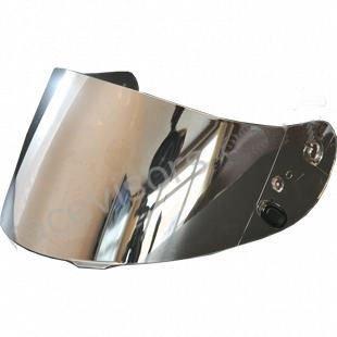 coolest 25 visor shields. Black Bedroom Furniture Sets. Home Design Ideas