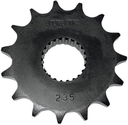 SUNSTAR SPROCKET CS 428 16T 23516