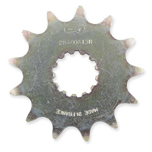 SUNSTAR SPROCKETS CS SPROCKET 520 11T 32311