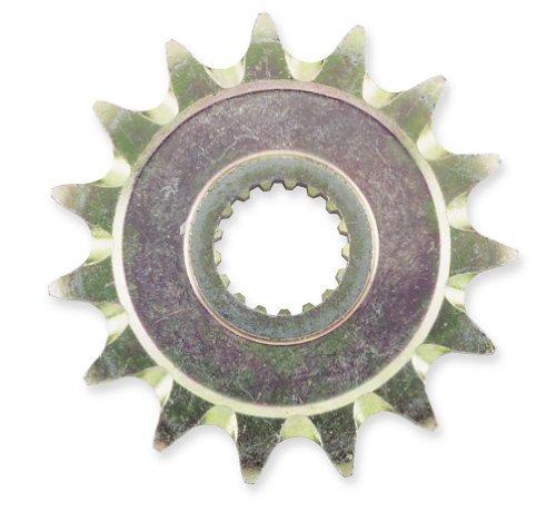 Sunstar Sprockets 33515 SUN 33515 520-15