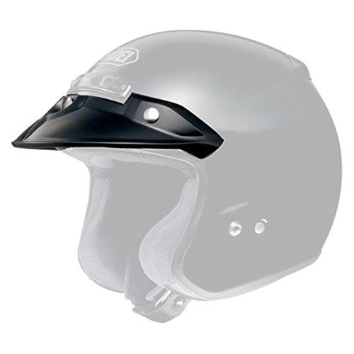 coolest 9 shoei helmet visors in 2018. Black Bedroom Furniture Sets. Home Design Ideas