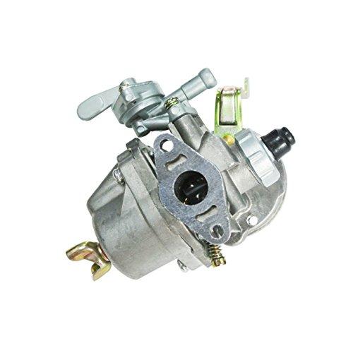 JRL Carburetor Carb Fit Robin EC04 Engine Motor Chainsaw Trimmer 5416040000 Carby