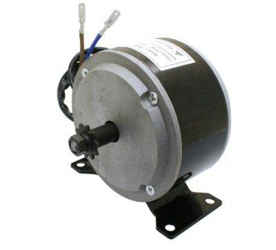 Razor E200 Chain Drive Motor 24V 200W - 119-160
