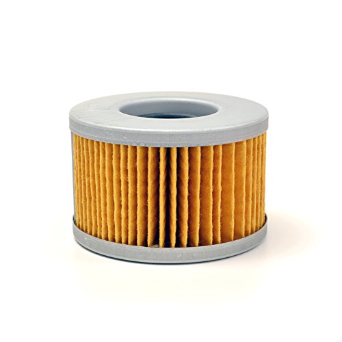 Honda CX 400 82-84 Oil Filter Element Cartridge by Niche Cycle Supply