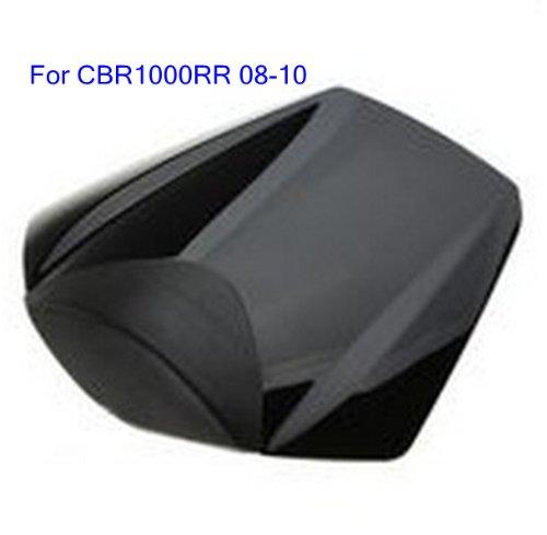 Autek Rear Seat Cover Cowl For Honda CBR1000RR Black