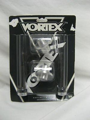 Vortex Frame Slider Base Kit - Honda CBR 1000 RR  CBR1000RR 08-11 FS228