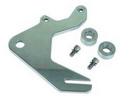 JayBrake Mounting Bracket for Jay-Six Jay-Four Rear Caliper 300-4262