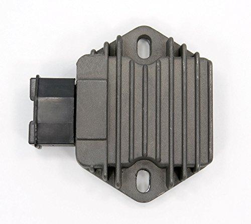Regulator Rectifier For HONDA VT750CD2 AA AB Shadow 750 ACE Deluxe 2000