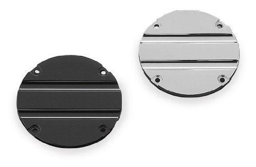 Kuryakyn Hypercharger Blood Groove Replacement Trap Doors