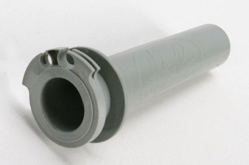 Motion Pro 01-1171 Titan Throttle Tube