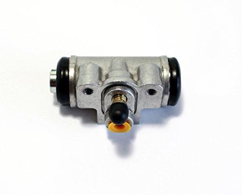 Kawasaki Mule Front Wheel  Brake Cylinder Replaces OEM 43092-1054