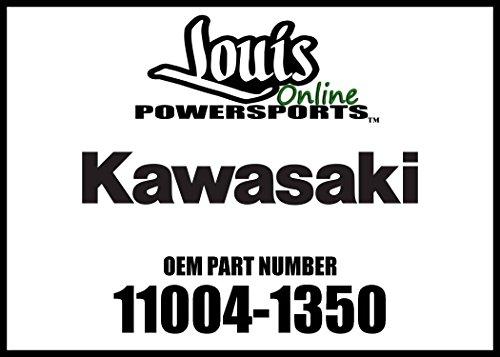 1993-2013 Kawasaki Mule 2510 3010 4010 Diesel Trans OEM Head Gasket 11004-1350