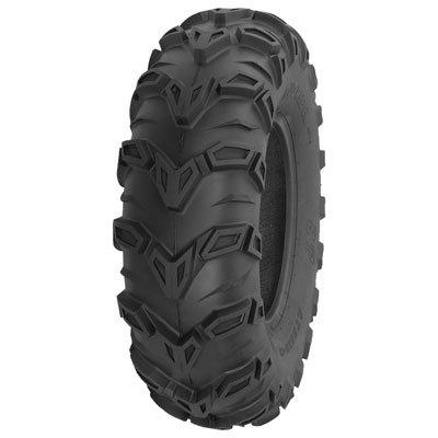 Sedona Mud Rebel Tire 23x10-10 for Kawasaki MULE 2510 4X4 1993-2000