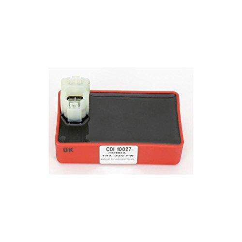RICKS MOTORSPORT ELECTRIC HS CDI HONDA - 15-604