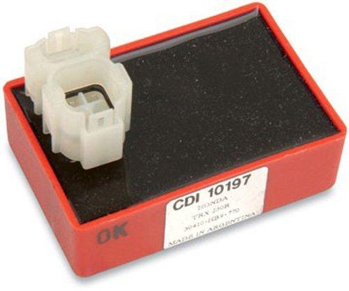 RICKS POWERSPORTS ELECTRIC CDI HONDA Electrical Other CDIHONDA TRX250R 88-89 - 15-616