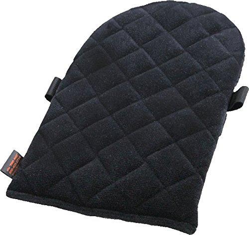 Pro Pad Fabric Small Gel Motorcycle Seat Pad