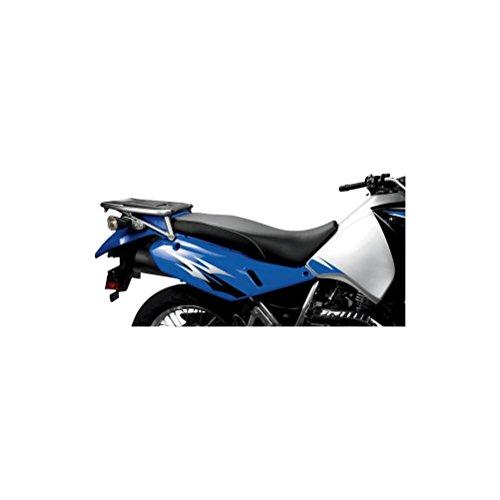 SARGENT SEAT KAW KLR650 REG BLK - WS-572-19