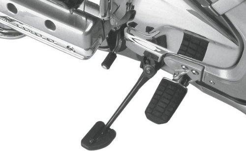 Rivco Products Sidestand Pad Kickstand Gl1800 Gl18013