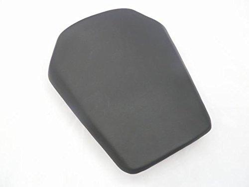 Motorcycle Black Rear Passenger Pillion Seat Cowl Pad Motor Fairing Tail Cushion Cover For 2008-2014 Honda CBR1000RR CBR 1000 RR 1000RR 2009 2010 2011 2012 2013 08-14 Repsol
