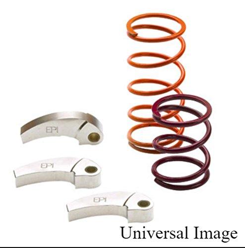 EPI Clutch Kit for Honda TRX 350 2x44x4 2000-2005