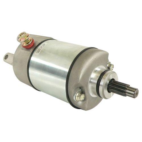 Db Electrical Smu0028 Starter For Honda Atv Trx300 Trx 300 Trx300Fw 1988-2000