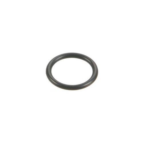 OEM Honda 91345-RDA-A01 - O-Ring 130X19