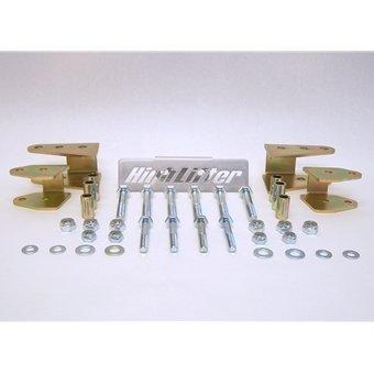 High Lifter Signature Series Lift Kit For Kawasaki Teryx 750 4 2012-13