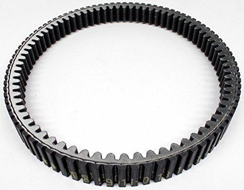 Kawasaki Teryx Drive Belt CVT KRF750 59011-0019