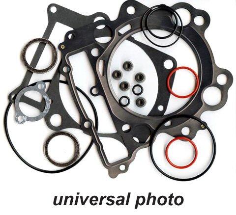 WINDEROSA COMPLETE GASKET SET KAWASAKI Manufacturer WINDEROSA Manufacturer Part Number 808481-AD Stock Photo - Actual parts may vary