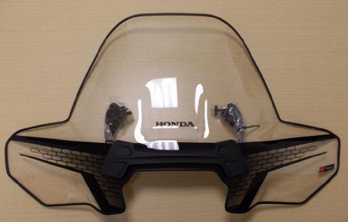 New 2005-2013 Honda TRX500 TRX 500 Foreman ATV Windscreen Windshield