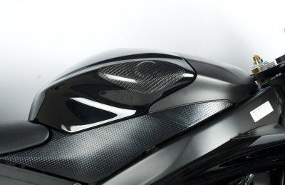 R&G Tank Sliders Yamaha YZF-R6 2008-2016