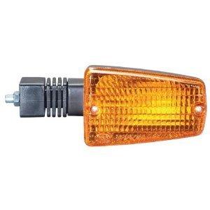 K&S Turn Signal - Suzuki VL800 Boulevard C50 2005-2009 - Front - 25-3242