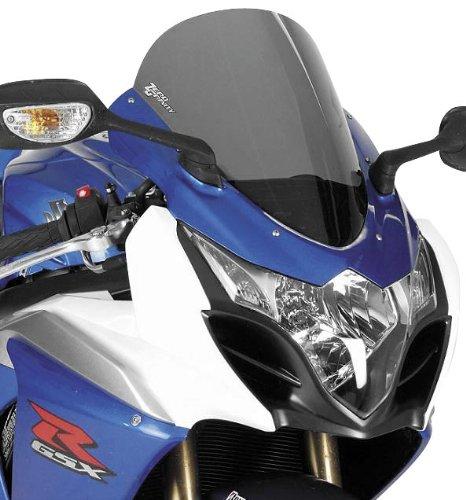 Zero Gravity Corsa Windscreen for 2007-2011 Honda CBR600RRABS Model