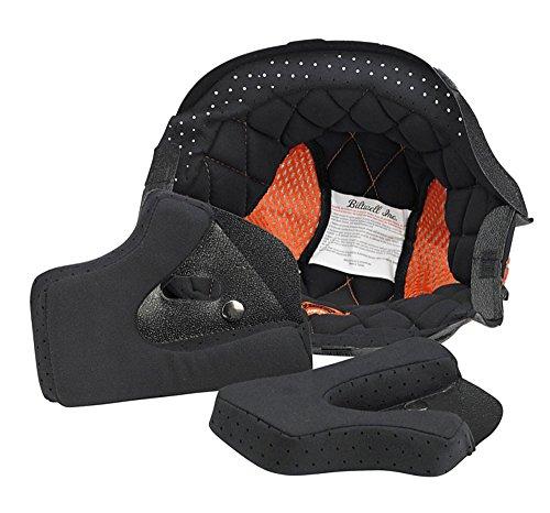 Biltwell - Gringo Helmet Liner - Medium