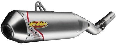 FMF Racing PWRCR4 YZWR 250450F