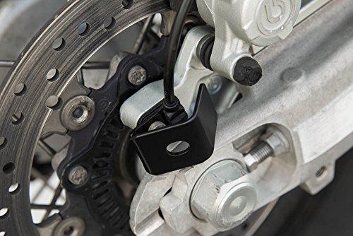 Ro-Moto Rear ABS sensor guard KTM 690 Enduro R 2014 690 Duke 2013 1190 Adventure 2014 1190 Adventure R 2014 1290 Super Adventure 2015 2016 2017