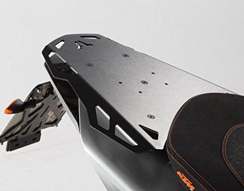 SW-MOTECH Seat-Rack for KTM 690 Duke IV 12-15