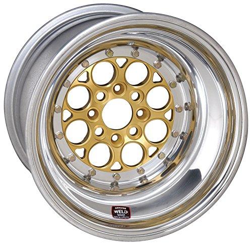 Weld Racing Wheels 768-50815 in our Wheels Department