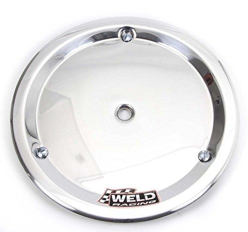 Weld Racing Wheels P650-4314A