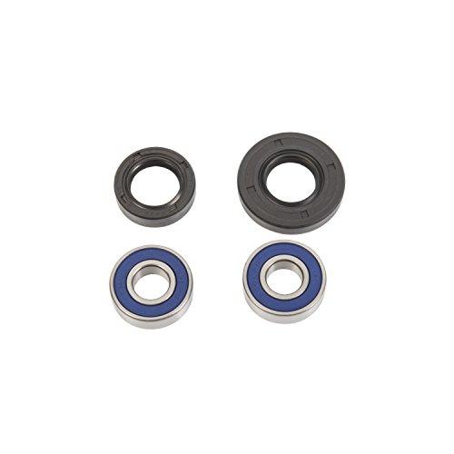 Yamaha ALL BALLS RACING Wheel Bearing Seal Kit