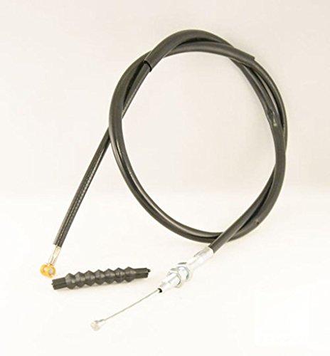 2004 - 2014 Honda TRX450R TRX450ER TRX 450R Clutch Cable