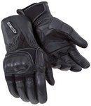 Tour Master Adventure Gel Gloves - Small/black