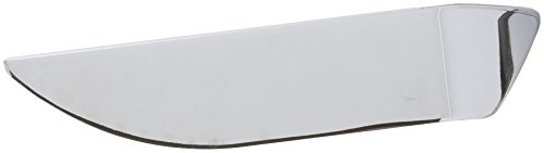 Kuryakyn 7547 Floorboard Exhaust Guard