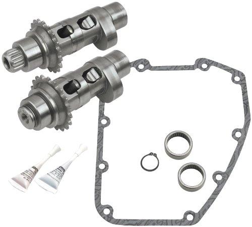 S&S Cycle 551CE Easy Start Camshaft Kit 106-4947