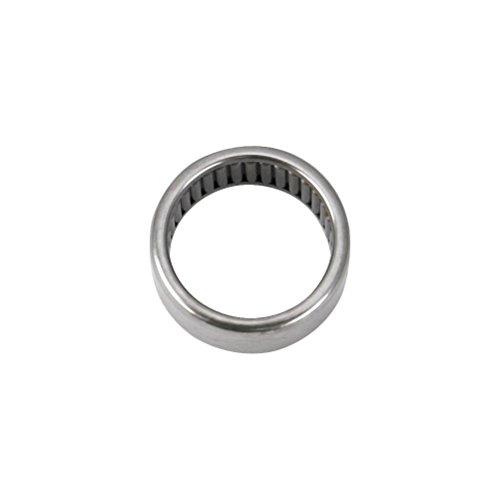S&S Cycle Camshaft Needle Bearing 31-4199-S